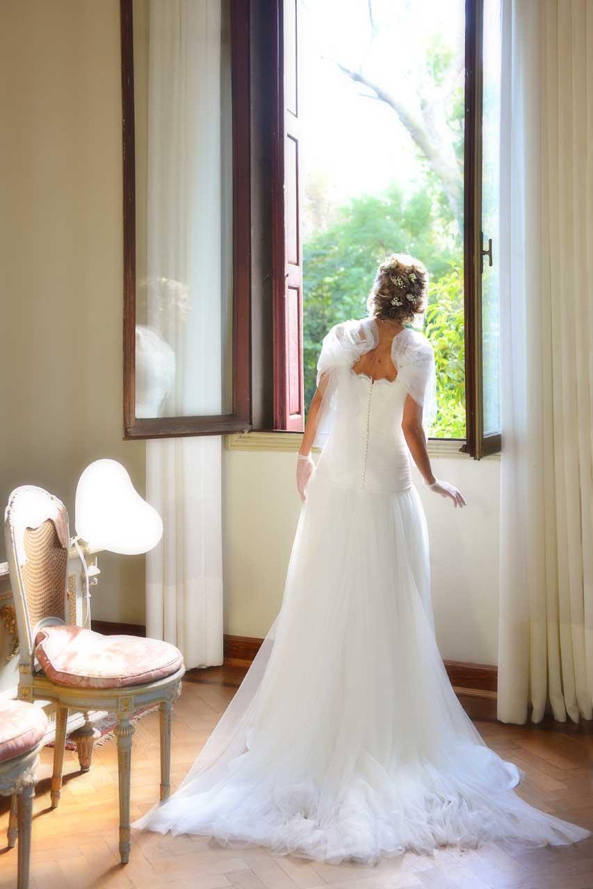 dalros-fotografo-matrimoni05