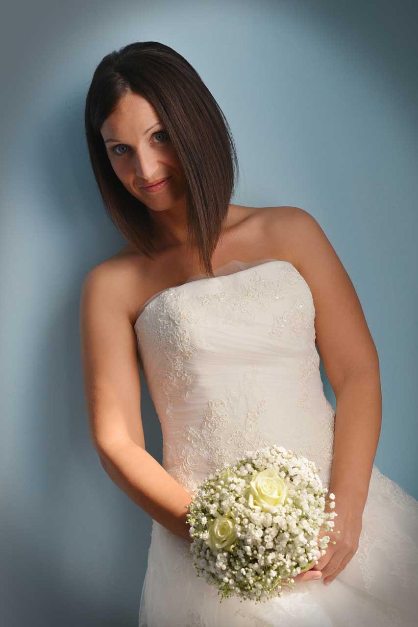 dalros-fotografo-matrimoni12