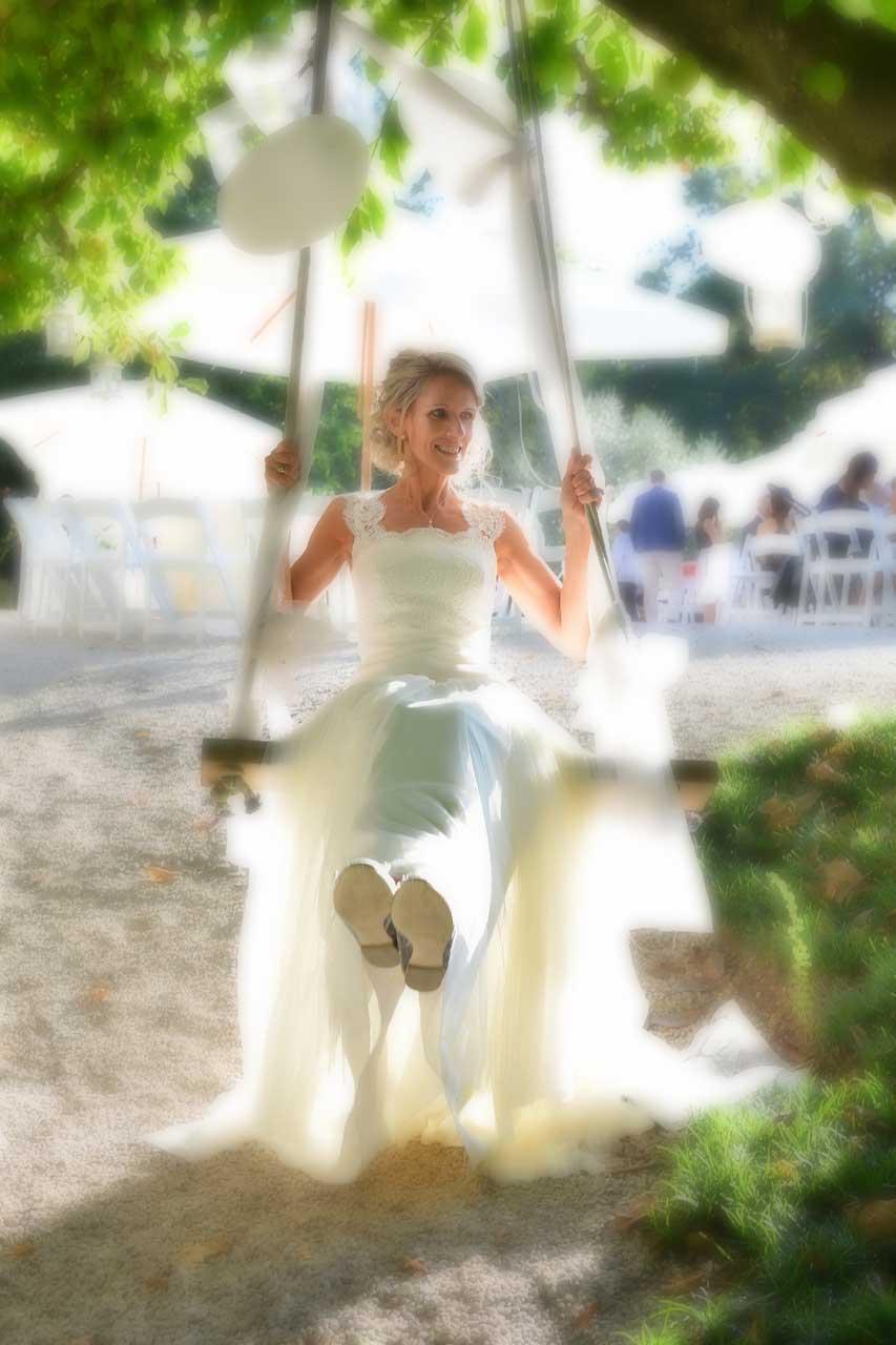 dalros-fotografo-matrimoni13