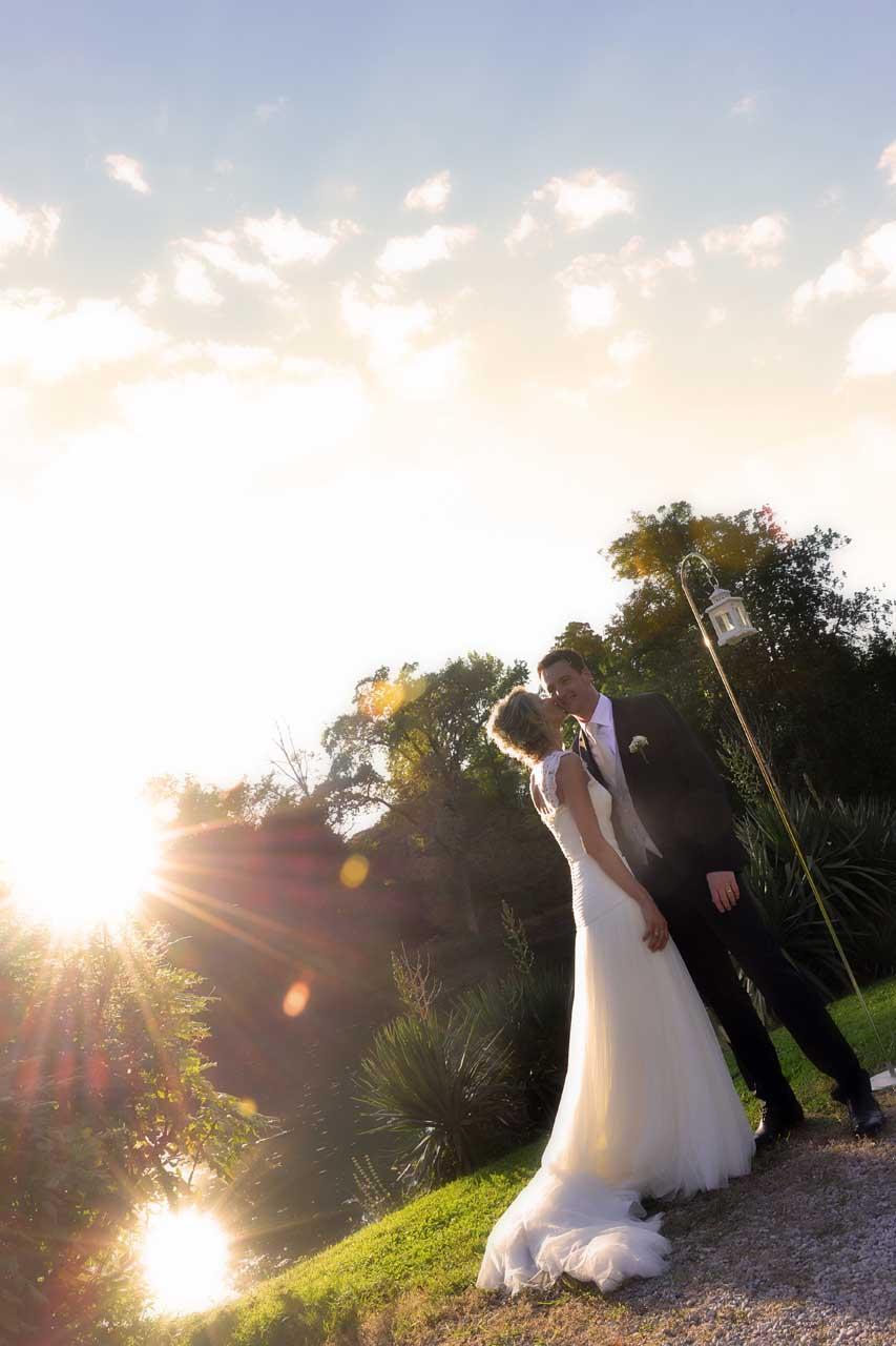 dalros-fotografo-matrimoni15