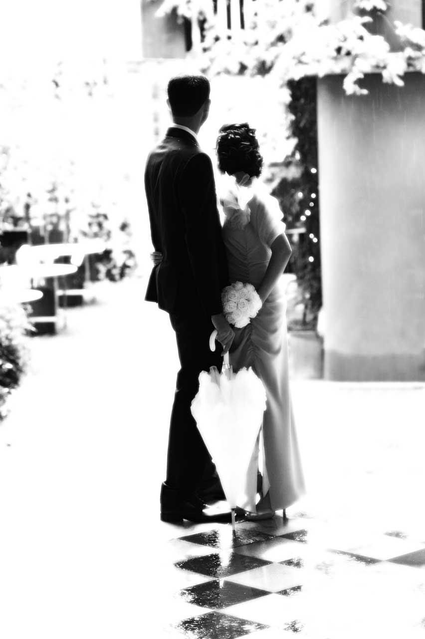 dalros-fotografo-matrimoni24